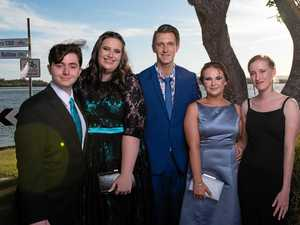 Formals Northern Rivers