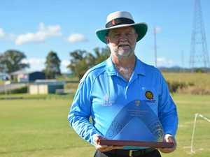 Shock death of Gympie cricket stalwart, Mary St businessman