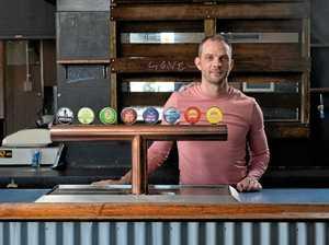 Family calls time on popular Ipswich pub