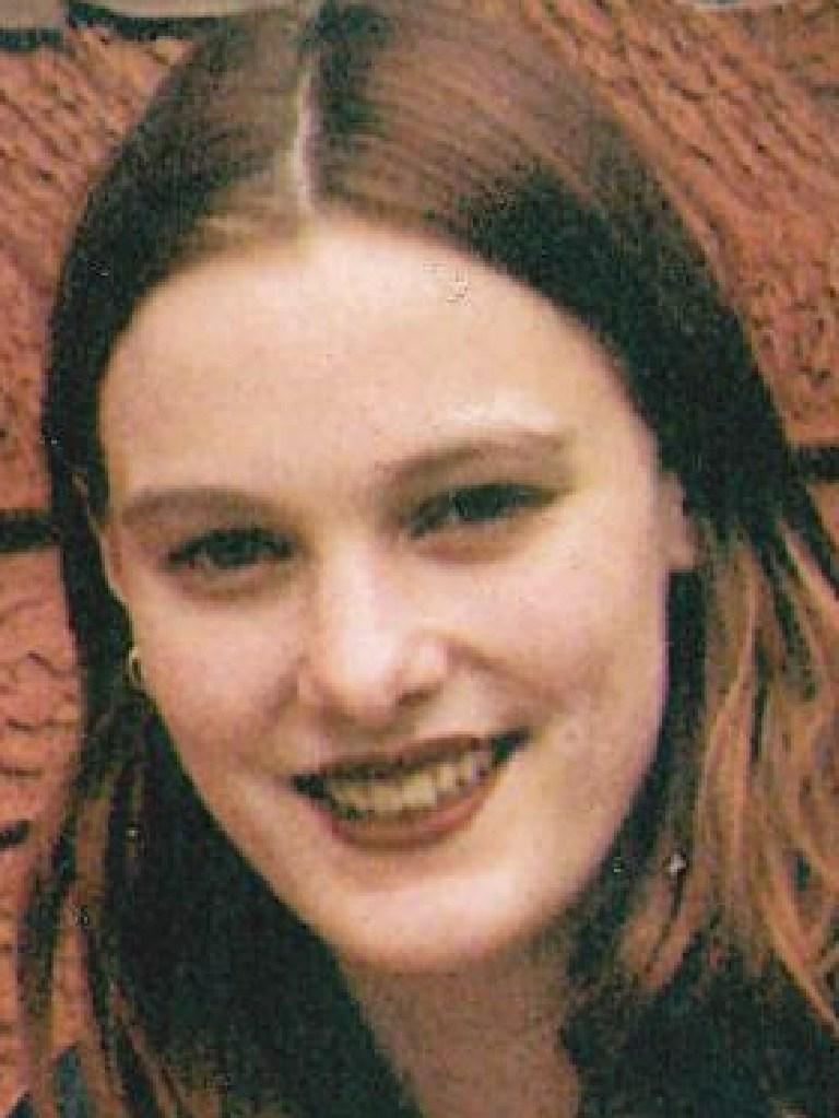 Katoomba woman Belinda Peisley disappeared in 1998.