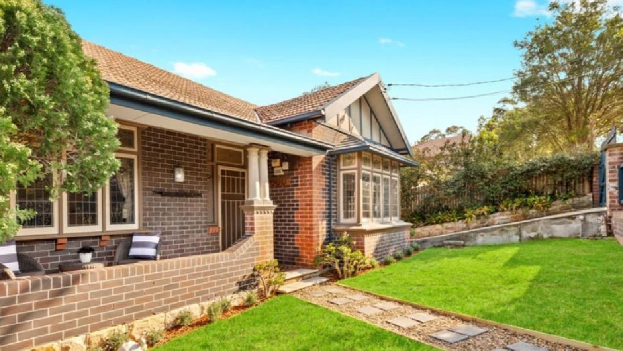How house prices could fall 50pc' | Gatton Star