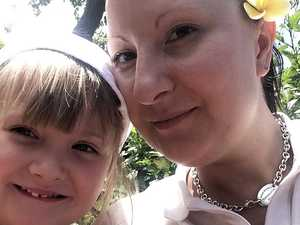Mum who died 'not examined properly'