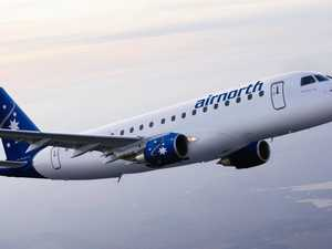 FLIGHT SALE: Cheap tickets from Toowoomba over show period