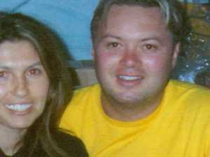 Roberta Williams: Lawyer X told Carl to flee overseas