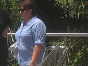 Woman defrauds elderly friend to feed addiction