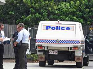 Body in bin: Third person charged