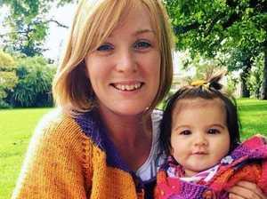 'No words': Coast mum dies from sudden heart condition