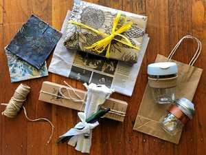 Xmas gift ideas that can save the planet, and your wallet