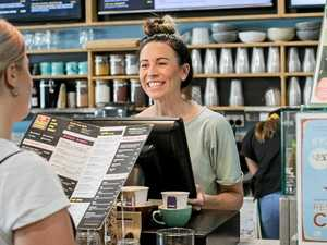 Ever wanted to own a cafe? Business seeks franchisees