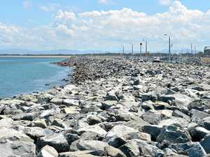 Port of Mackay Southern Breakwater set to reopen