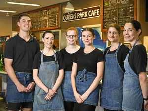Win for cafe's owners in drawn out fight with council