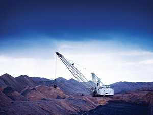 JOBS GALORE: BHP to hire 350 new workers