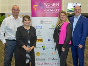 OFFICIALLY LAUNCHED: How to acknowledge women in business