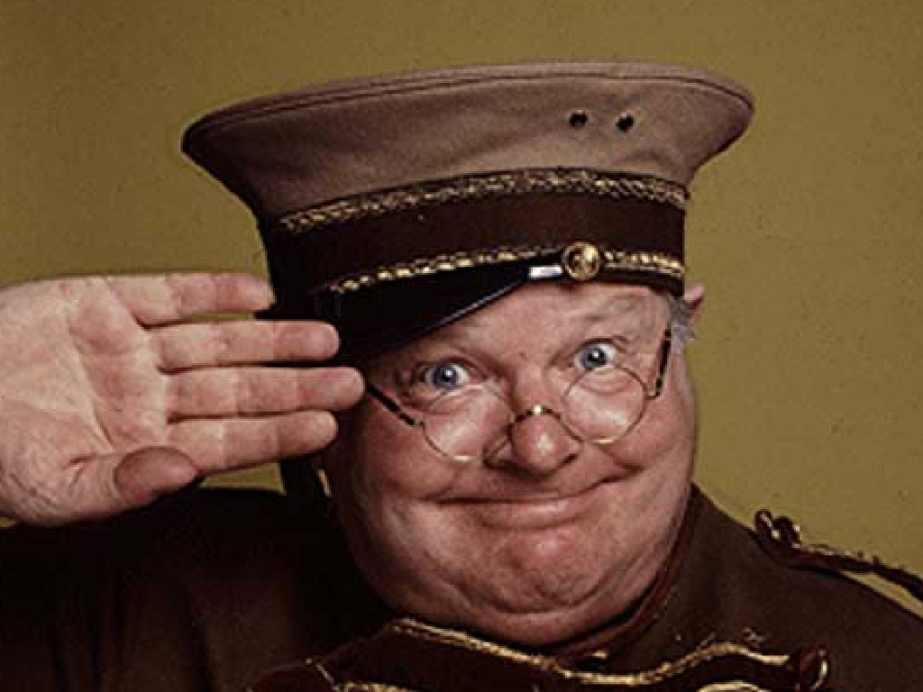 The Benny Hill Show theme is topping the hit parade of ringtones.