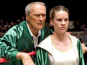 Coach swap saga merits a silver screen adaption