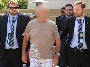 How would the Lyn Dawson murder trial work?