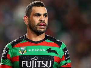 Bennett's Inglis decision a no-brainer