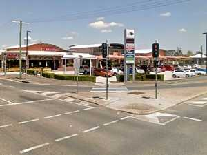 North Rockhampton shopping complex poised for expansion