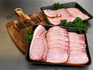 VOTE: Is it time to stop saying 'bring home the bacon'?