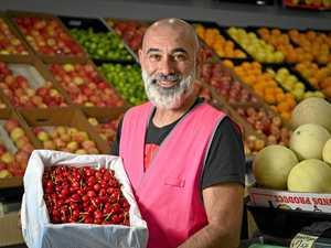 New retailers, jobs coming to Ipswich