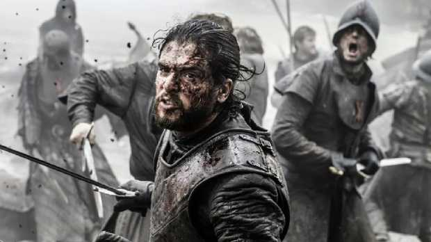 Fans have been given a significant new detail about the final battle in Game of Thrones.