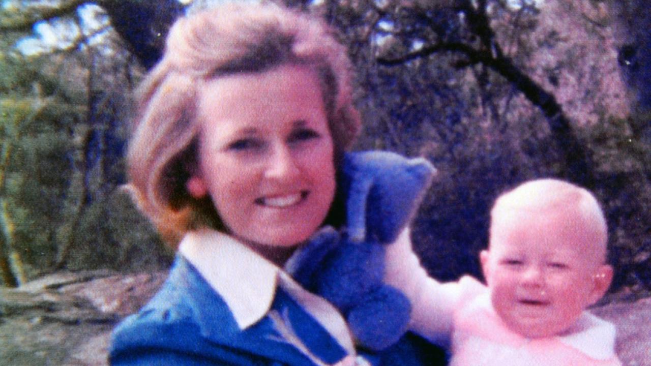Lynette Dawson went missing almost 40 years ago.