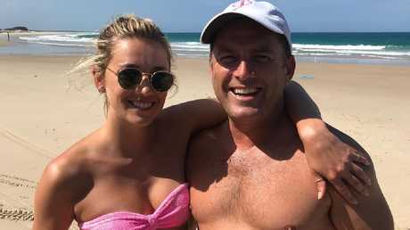 Jasmine Yarbrough and Karl Stefanovic will marry at a luxury resort in Mexico this weekend.