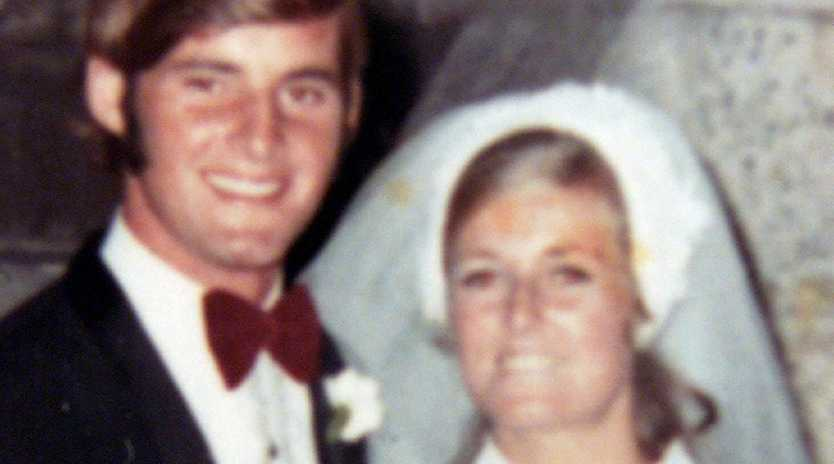 The disappearance of Lyn Dawson has remained an unsolved mystery for 36 years.