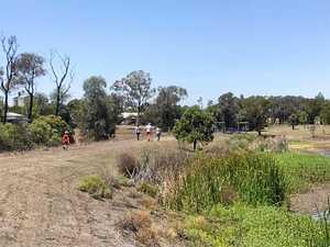 Planning under way to bring parkrun to Wandoan