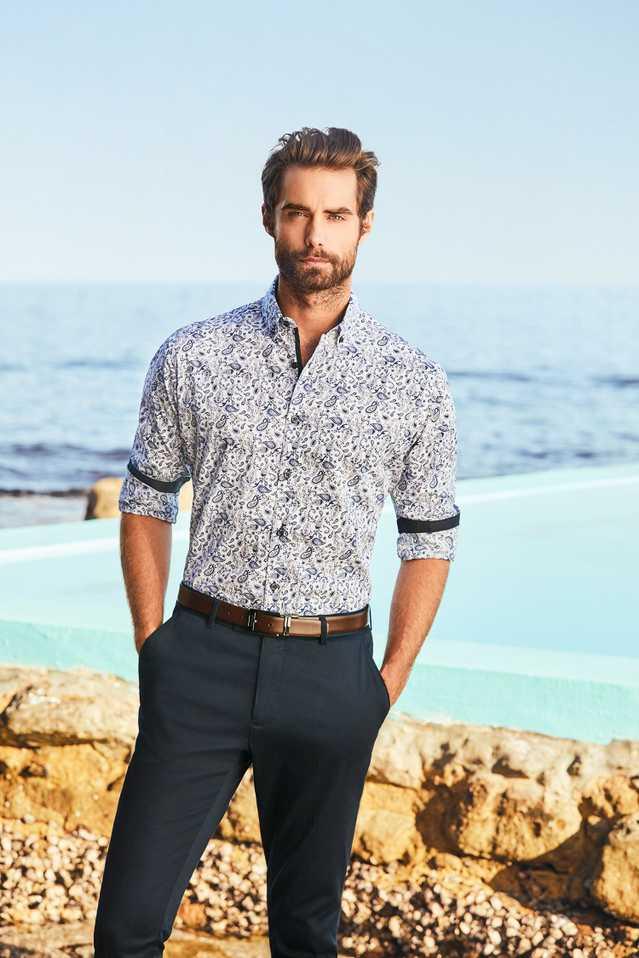 Smart Casual Dress Code 09 12 2018 12 00 Sunshine Coast Daily