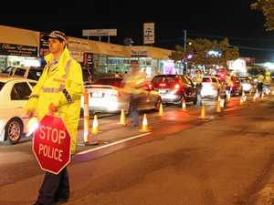 51 drunk and drug drivers caught on Coast roads exposed