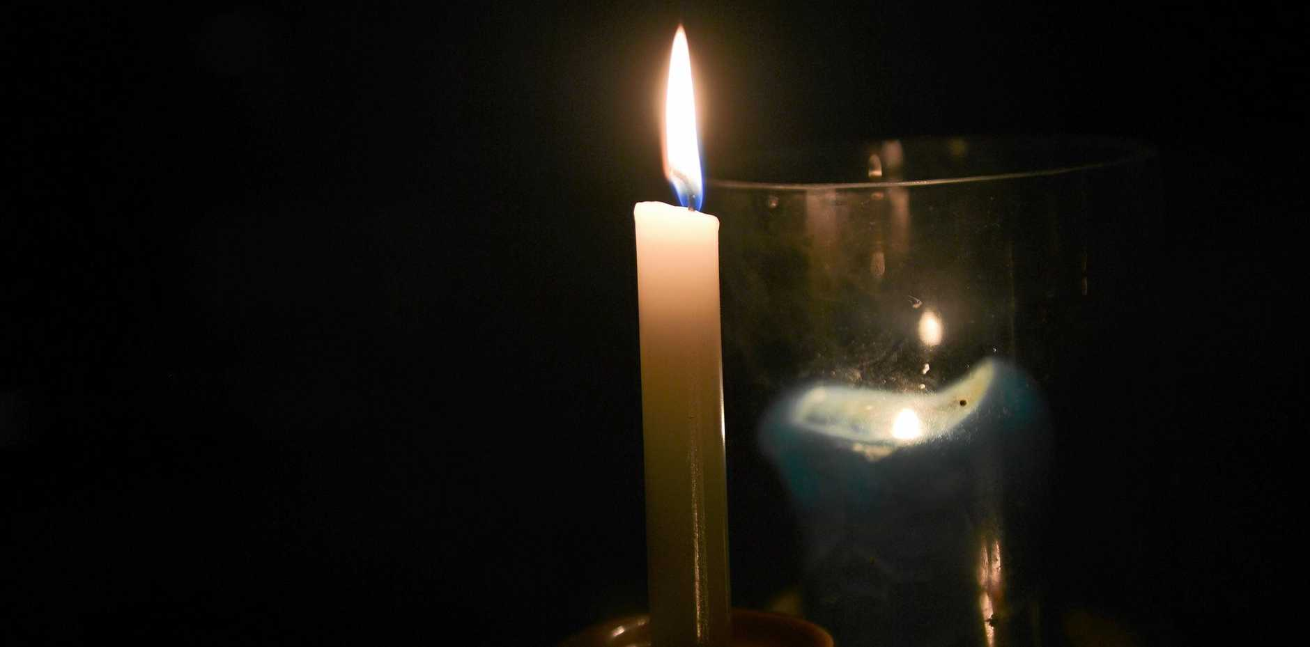 Mundubbera and Eidsvold will have no power on Tuesday night from 10pm.