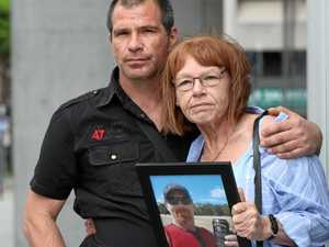 Grieving family's disgust at lying drunk driver's sentence