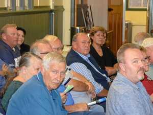 Tourism operators question council's expertise