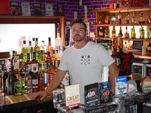Nightclub manager wants a safe night precinct in Hervey Bay