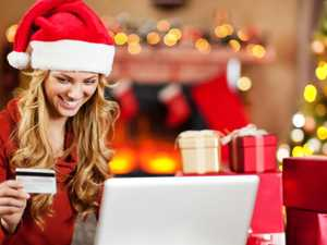 Internet scams you need to beware of this Christmas
