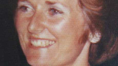 Lyn hasn't been seen since vanishing from her family home in 1982.