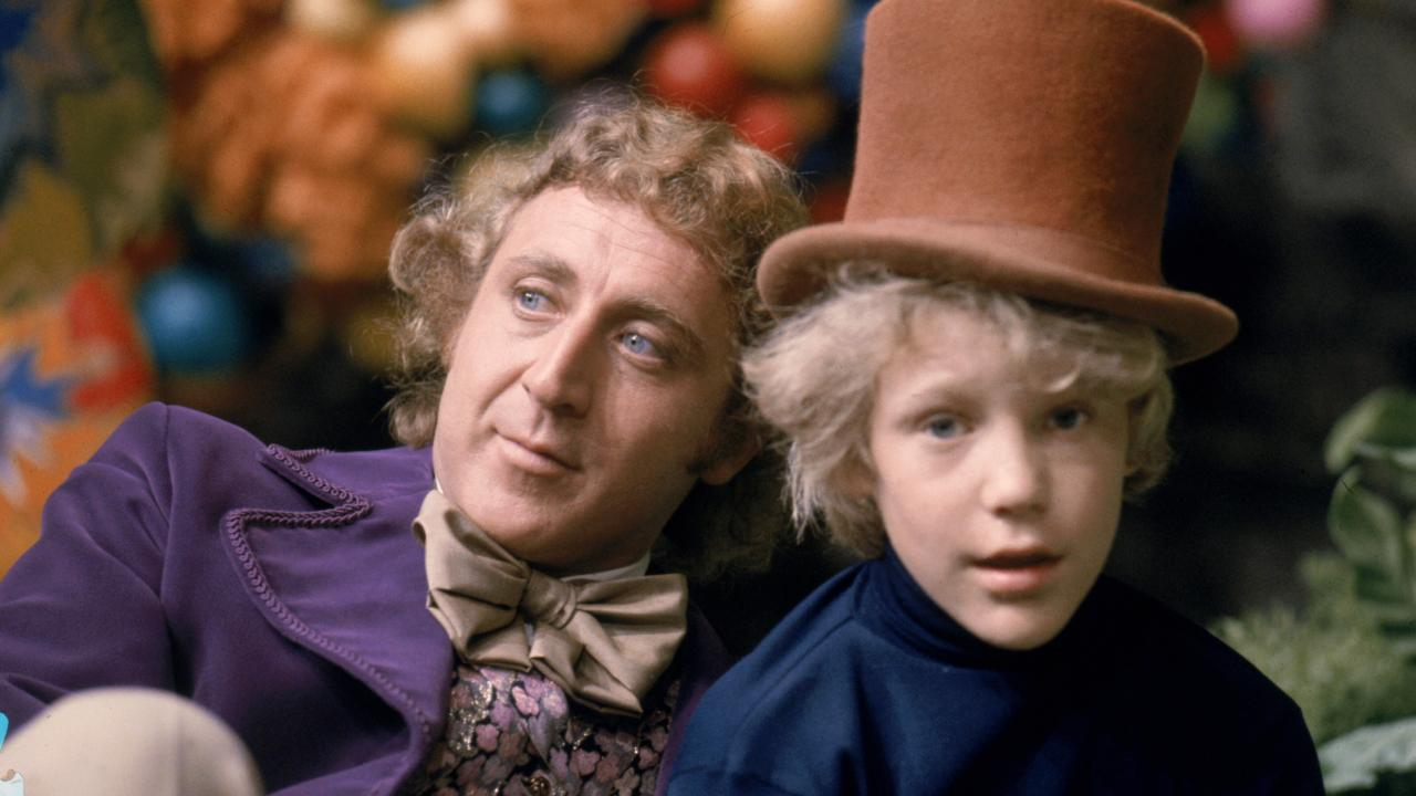 The Willy Wonka movie is a true childhood classic. But after hearing this explosive theory, you'll never think of it the same way again.