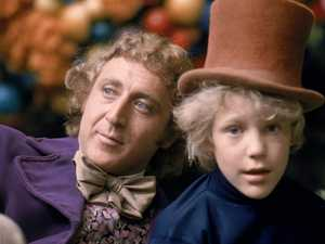 This Wonka theory will blow your mind