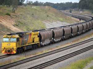 Aurizon gets millions more
