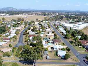Gympie house sales outperforming Fraser Coast, South Burnett