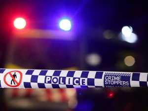 Shots fired in Launceston siege
