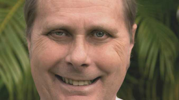 Beloved pastor remembered for 'humour and wit'