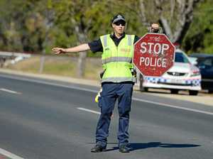 Drink drivers face fines, loss of license in court