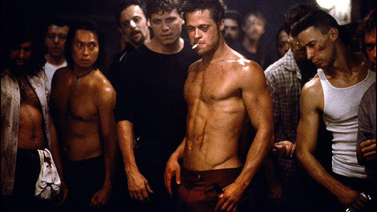 Thought about starting your own fight club? You could land yourself in hot water.
