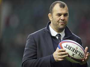 Cheika's fate to be decided in high stakes board meeting