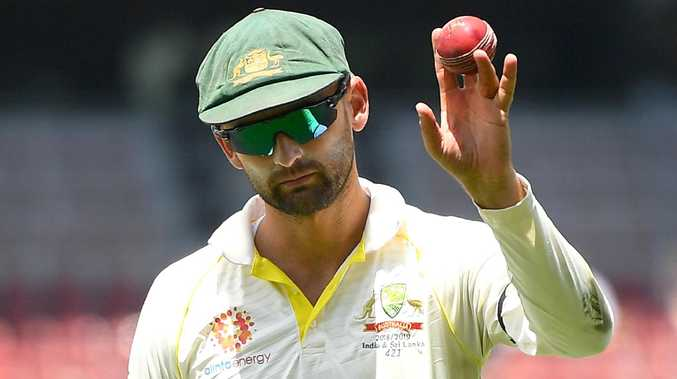 Virat Kohli savours 'special' India win as Tim Paine hails Australia's fight