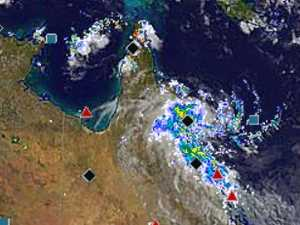 Zombie cyclone Owen not dead yet as another low forms