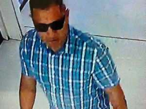 Police appeal for public help to find man after altercation