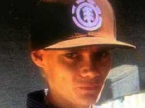 Help police find missing man
